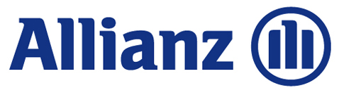 Logotipo de Allianz